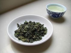 800px-Tieguanyin2
