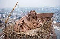 giant-war-god-statue-general-guan-yu-sculpture-china-6