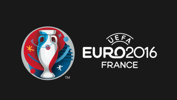 Euro 2016 and why the Chinese are hooked