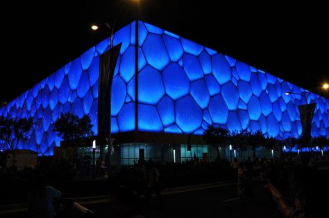 800px-Beijing_National_Aquatics_Centre_by_night