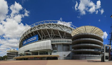 800px-Stadium_Australia_2.jpg