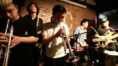 final-cut-trombone-footage-terry-audio-00_01_31_00-still011