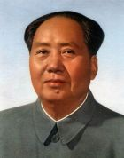 469px-Mao.jpg