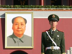 800px-The_portrait_of_Mao_Zedong.jpg