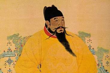 emperor-yongle-1