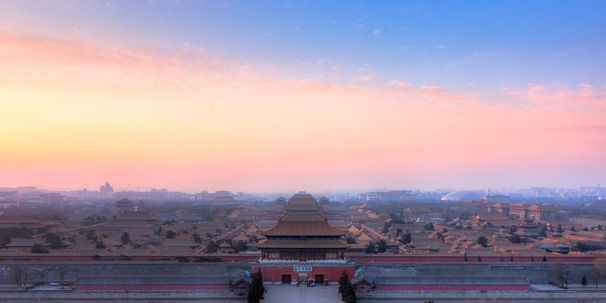 forbidden-city-1