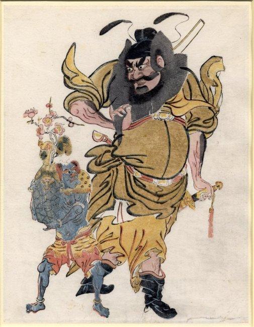 zhong-kui-1