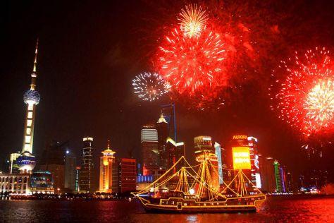 shanghai-fireworks