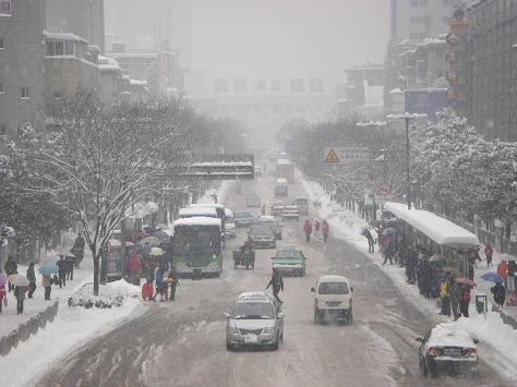 anhui-winter-storms