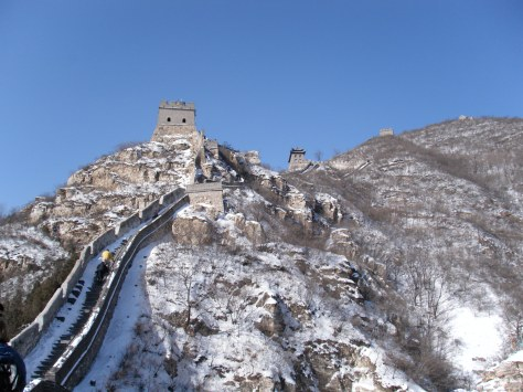 great-wall-winter