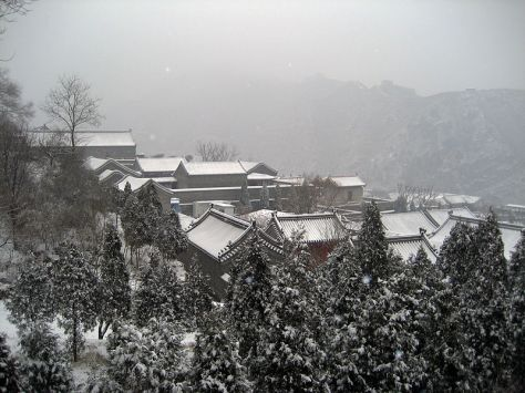 winter-in-china-1